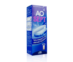 AO Sept Plus 360ml